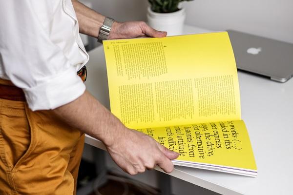279ad35d668a17 Individuelle Werbesendungen und Kataloge – Braucht die jemand ...