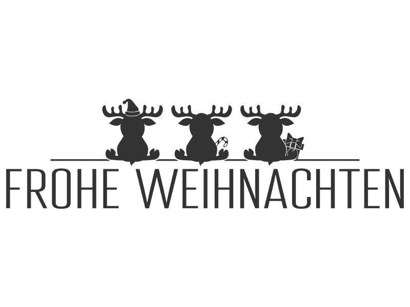 Frohe_Weihnachten_Elche