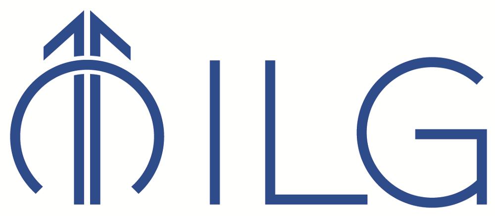 ILG-Logo_gross