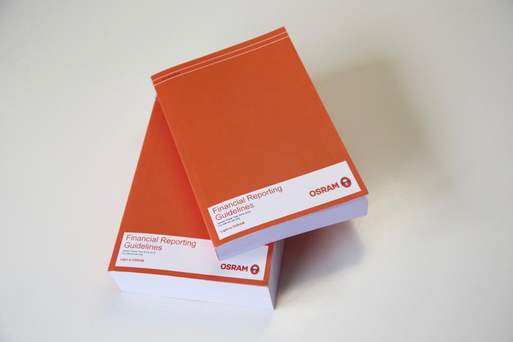 buchdruck-kleinauflage-softcover1