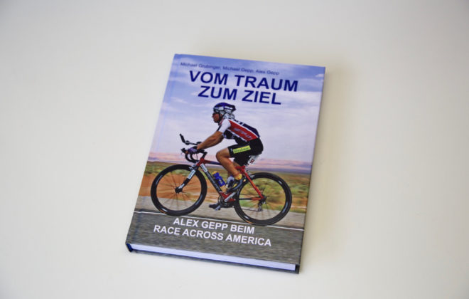 kleinauflage-book-on-demand