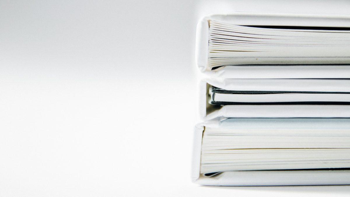 Mit Dokumentenmanagement kommt ein Dokument genau da an, wo es hin soll.