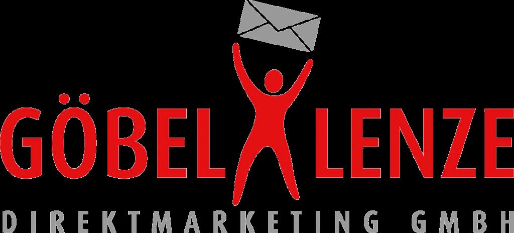 Göbel+Lenze Logo
